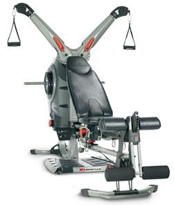 Bowflex-Revolution-Home-Gym