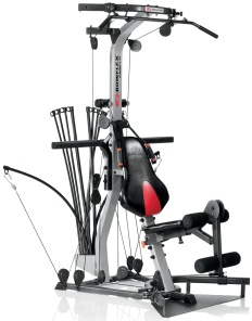 Bowflex-X2SE-Home-Gym-2013